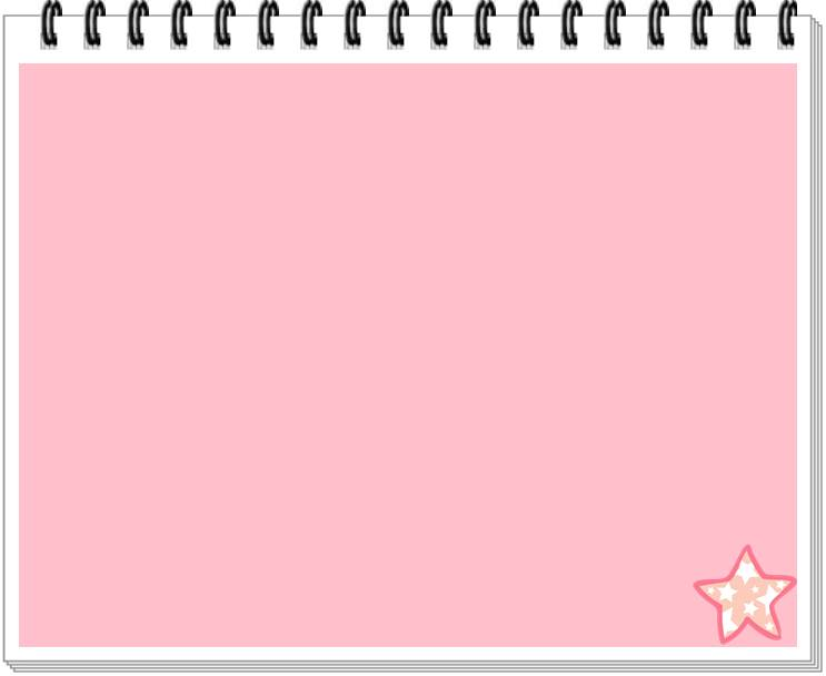 pink powerpoint background, pc pink powerpoint background most, Powerpoint templates